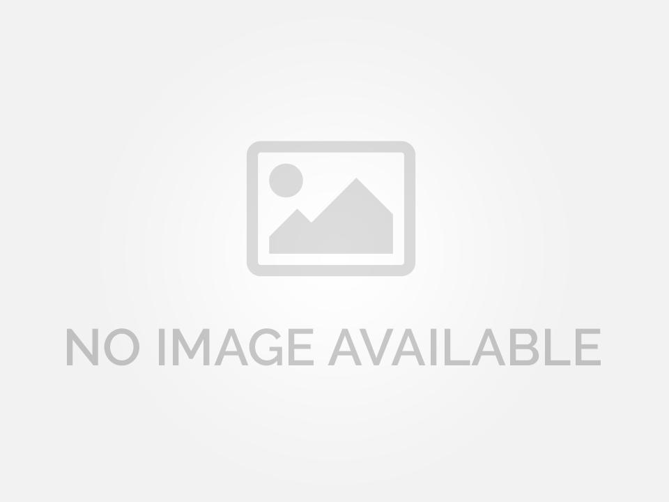 Guardant360® Assay Specifications Sheet