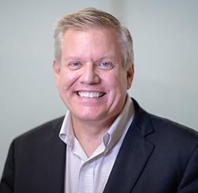 Steven Olsen MD, PhD