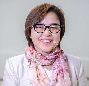 Uihan Watanabe