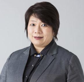Shiho Nakamura