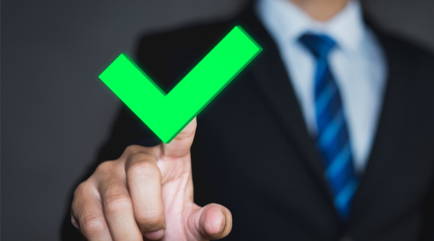 Congratulations to Pfizer on their US FDA approval of Braftovi (encorafenib)