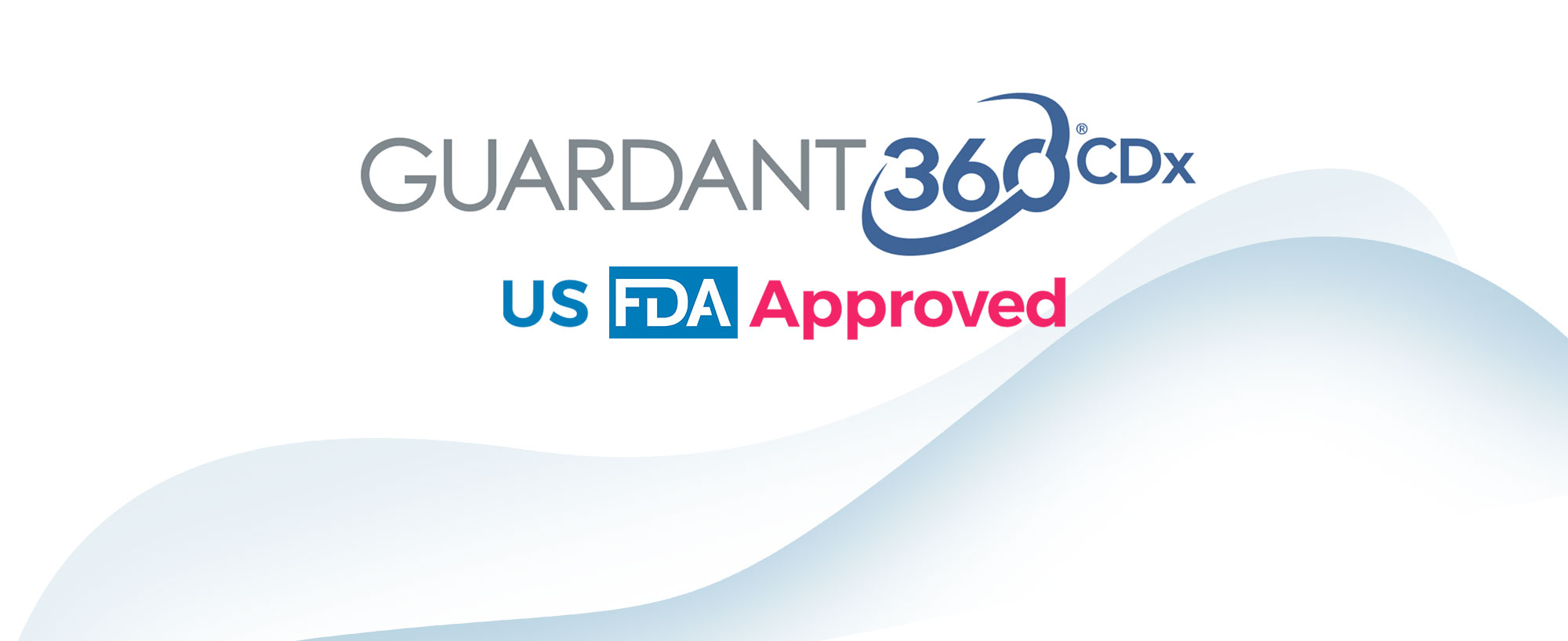 Guardant 360 FDA approved