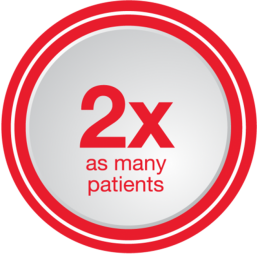 as-many-patients