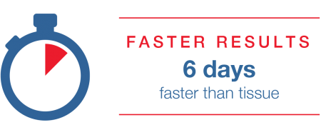 faster_result_6_day