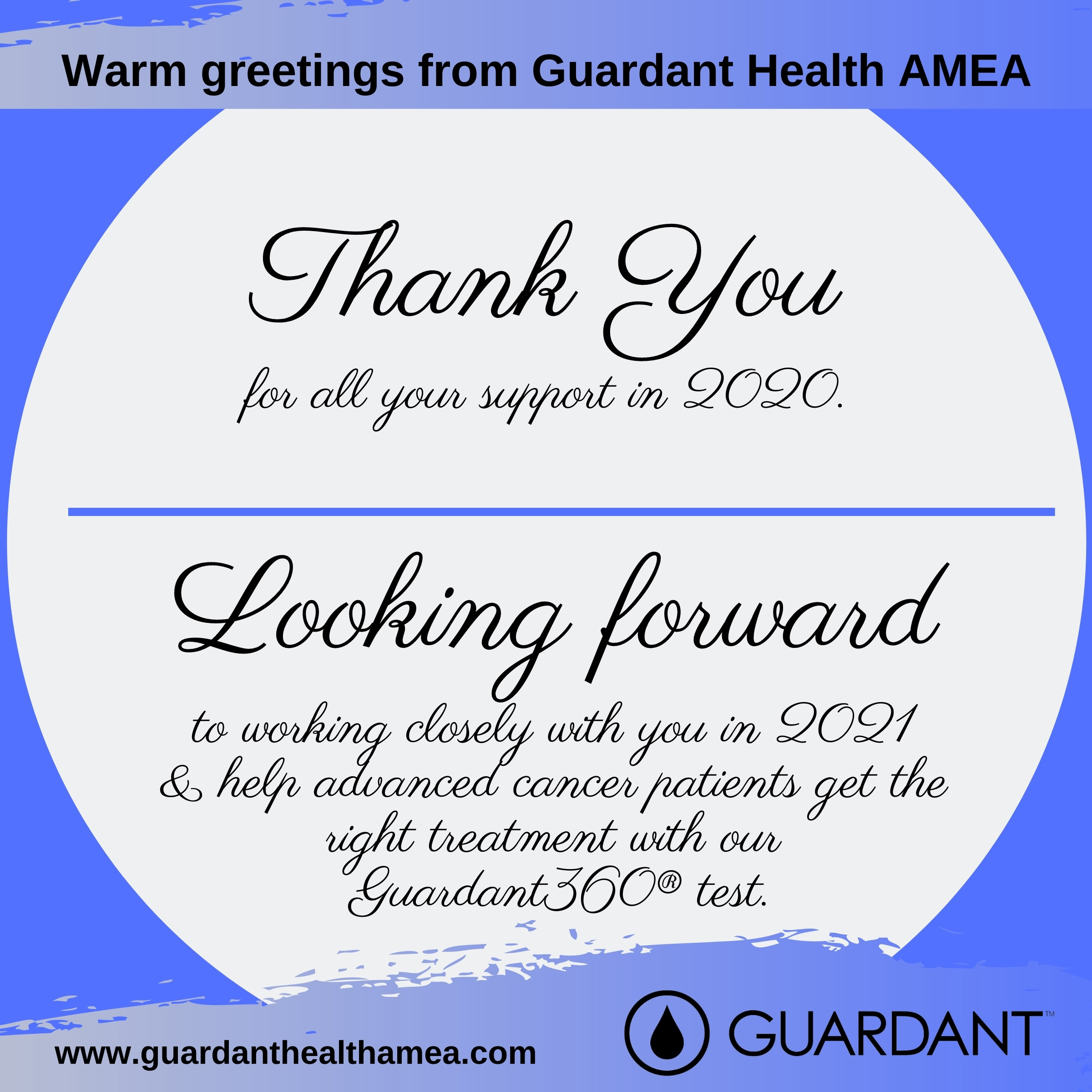 Guardant Health Presents Data at AACR Virtual Annual Meeting II Showing Liquid Biopsy Highly Accurate in Detecting Early-Stage Colorectal Cancer
