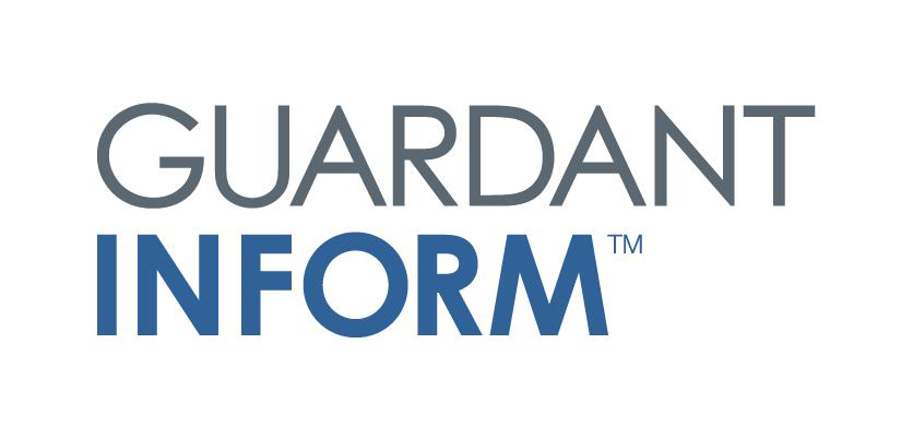 Guardant Health Launches Real-World Clinical-Genomic Platform to Accelerate Precision Oncology Drug Development