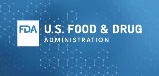 Congratulations toDaiichi SankyoandAstraZeneca for its recent U.S. FDA approval of ENHERTU®