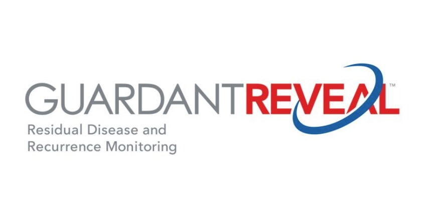 Guardant Health Launches Guardant Reveal™ Liquid Biopsy Test for Residual Disease and Recurrence Monitoring in Patients with Early-Stage Colorectal Cancer