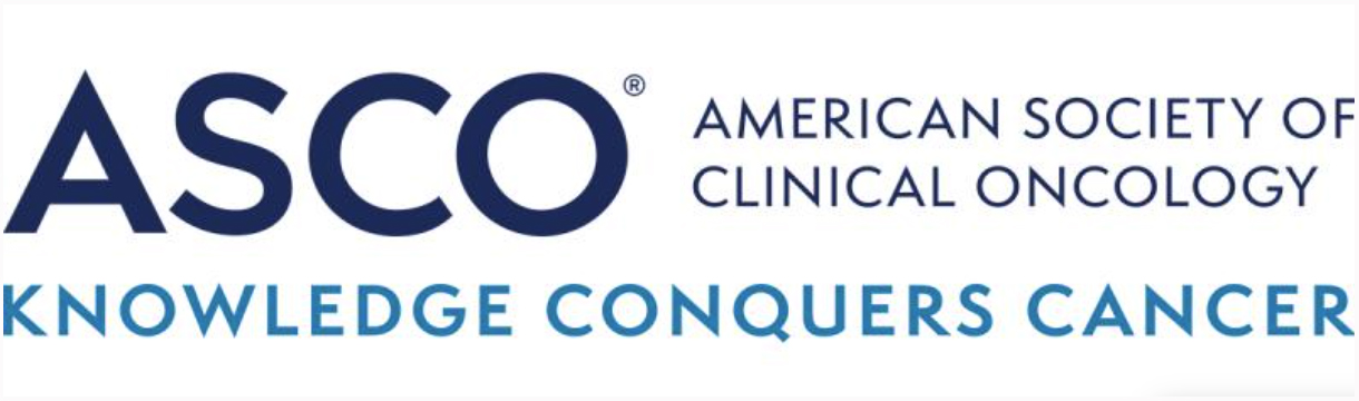 The American Society of Clinical Oncology (ASCO) has recently named Molecular Profiling Driving Progress in Gastrointestinal Cancers as the Advance of the Year in Clinical Cancer Advances 2021.https://lnkd.in/gAjNrA4