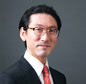 Dio Ryo Inoue